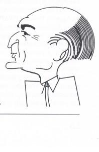 ochocki-adam-red-karykat-stanislawa-ibisa-gratkowskiego