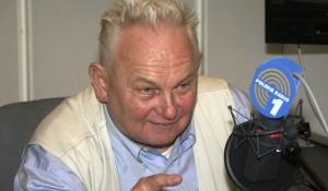 tuszynski-bogdan