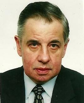 Sagan Piotr - foto